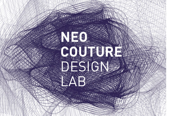 001-Neo-Couture-Design-Lab